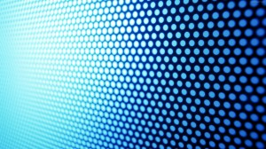 blue-background-of-dots
